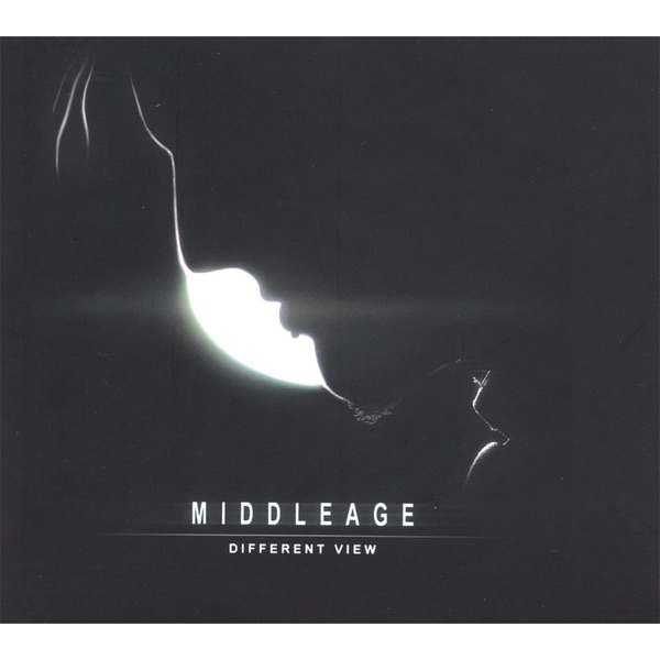 Middleage