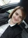 Екатерина Головачёва