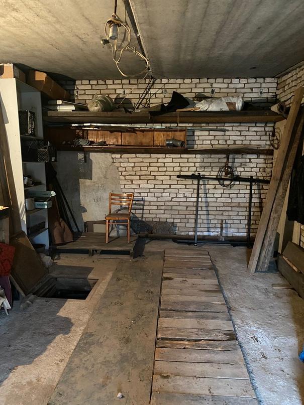 Сдам малогабаритную 1-ую квартиру 4-14. С мебелью и бытовой техникой, на длитель...