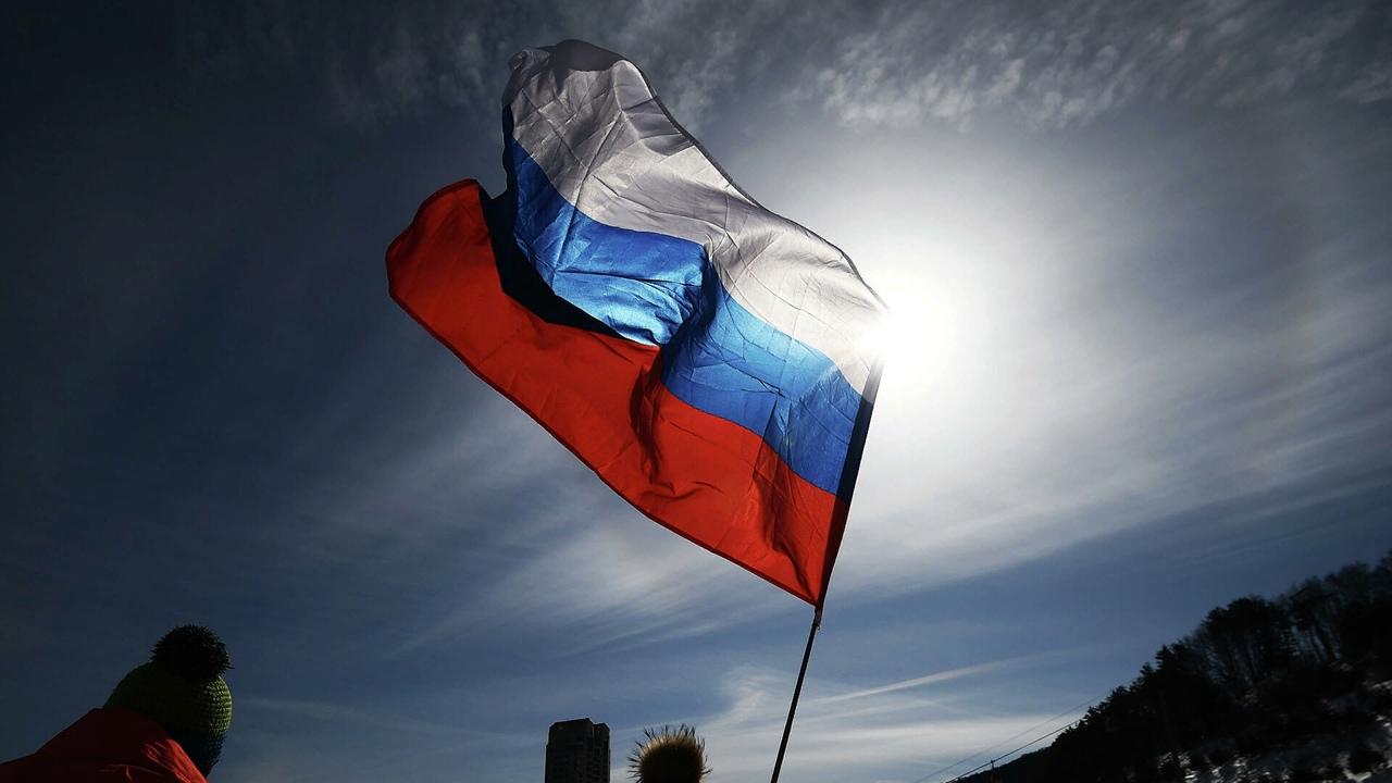 Сенсационный результат российских спортсменов на Олимпиаде