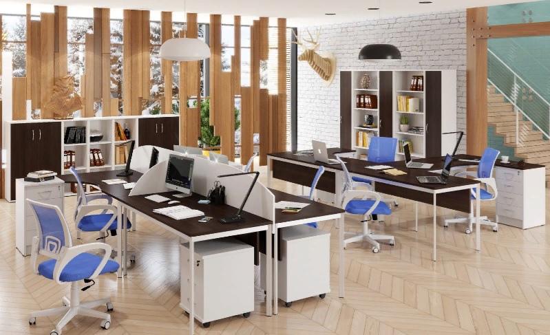 Письменный в офис стоимость Балашиха