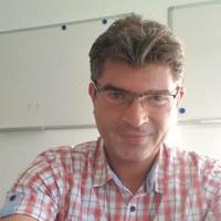 Andrey Kotev
