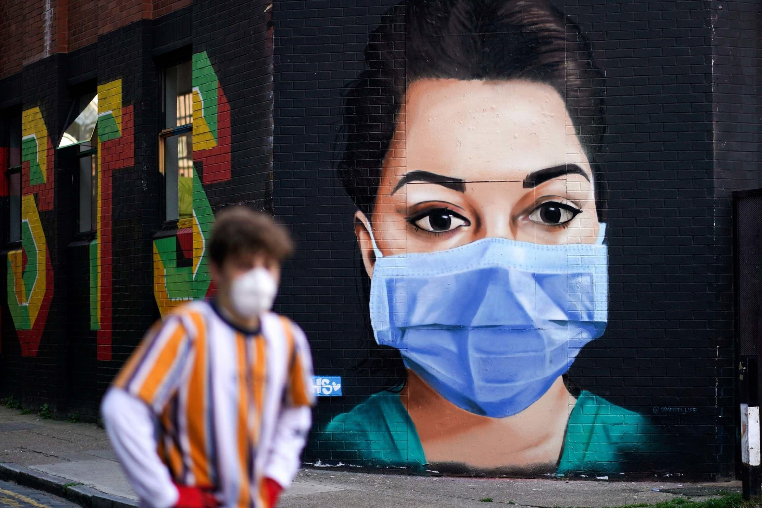 Что нельзя делать после прививки от ковида: топ советов тверитянам