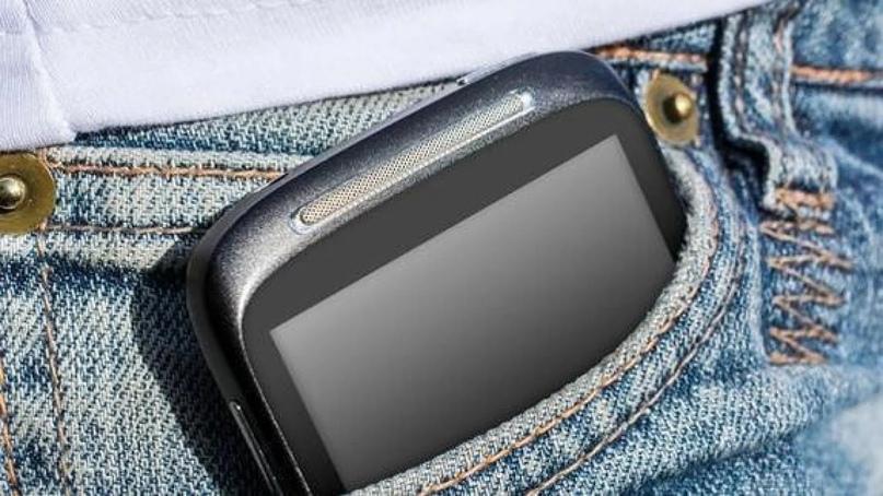 39-летний житель Нюрбы подложил телефон знакомой в карман и заявил о краже
