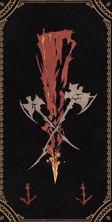 Мир Final Fantasy XVI: Валистея, страна Икон, изображение №15