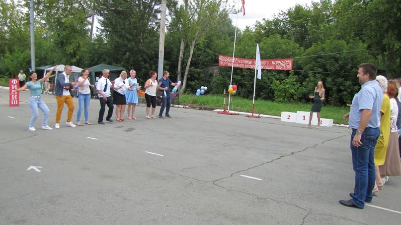 Конкурс профессионального мастерства среди водителей троллейбуса— 2021., изображение №93