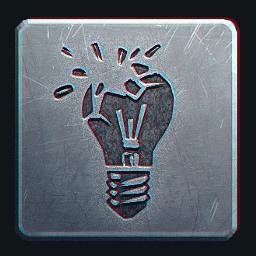 Достижения (ачивки) WOT Steam, изображение №21