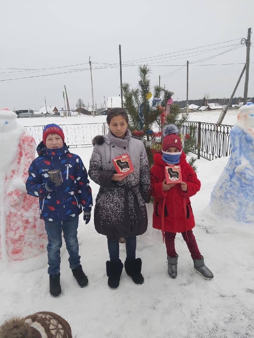 9 января в Новопетровском сельском поселении прошло личное первенство по дартсу.