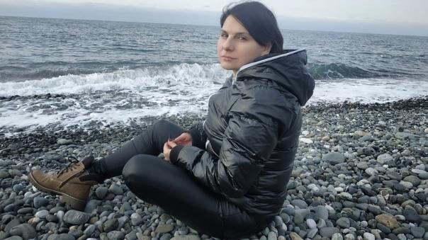 Надежда Мамонтова, Конаково, Россия