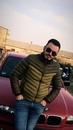 Фотоальбом Levon Hakobyan