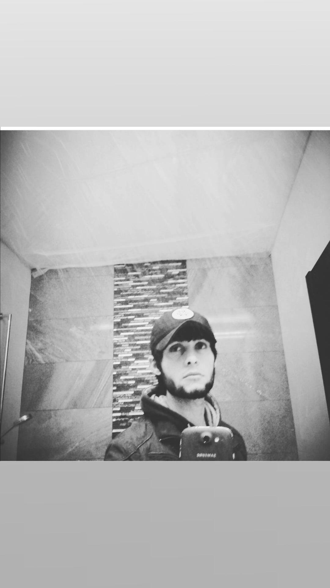 Расул, 26, Kargasok