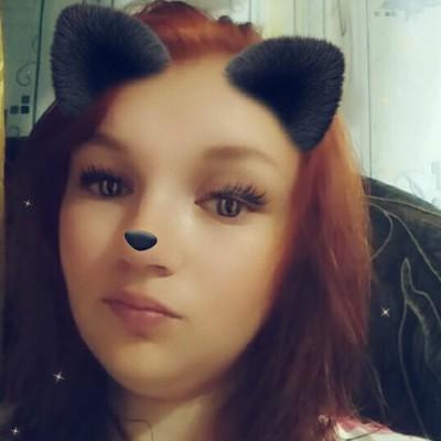 Mariya, 23, Segezha