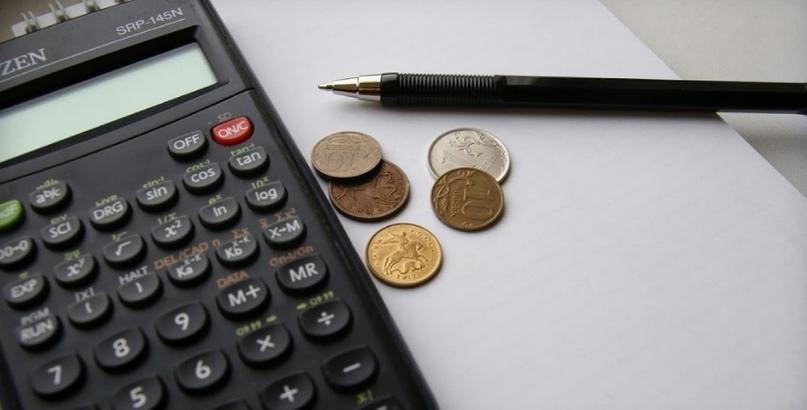 Омичам со следующего года пообещали поднять минимальную оплату труда