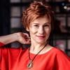 Marina Kucheeva
