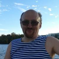 СергейЗаозеров