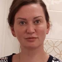 СветланаШилякова