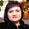 Rimma Kazri