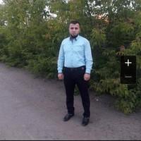Davllatov Abdullo