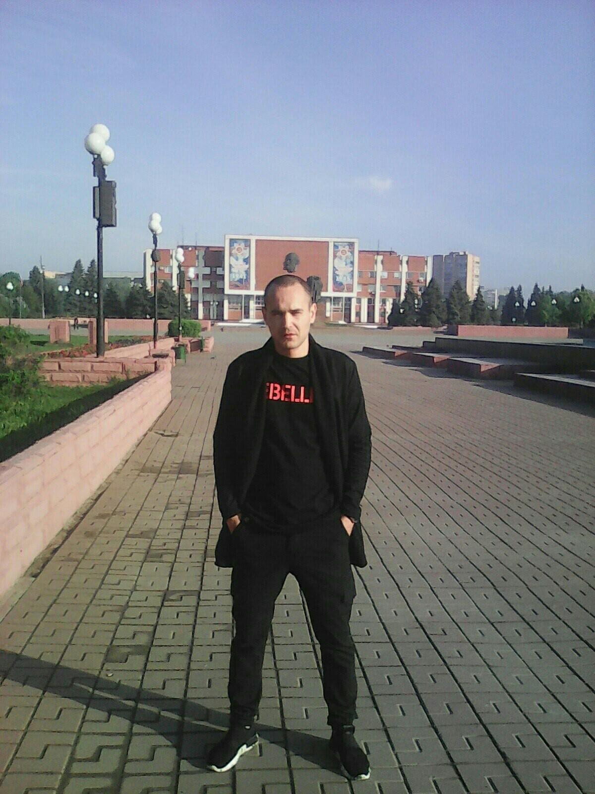 Сергей, 32, Orekhovo-Zuyevo