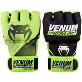Перчатки MMA Venum Training Camp 2.0