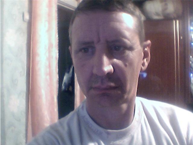 Sergey, 49, Korenovsk