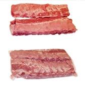 Ребро свиное деликатесное  ≈ 3 кг.
