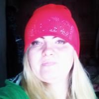 Фотография профиля Оксаны Сафоновой ВКонтакте
