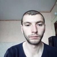 Александр Карпачев