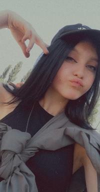 Мария Сомойлова, Хадыженск - фото №12