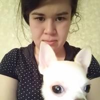 АлинаБатталова