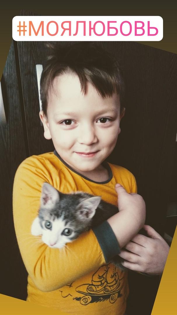фото из альбома Татьяны Шоркиной №14