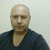 АндрейНасонов