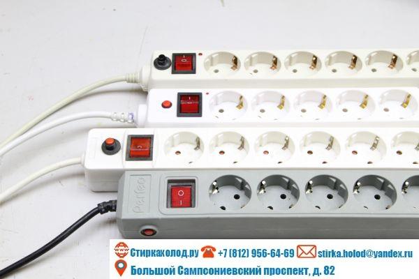 Как выбрать электрический удлинитель?, изображение №1