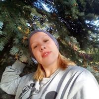 НатальяГруздева