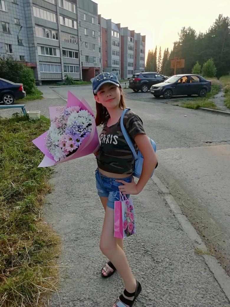 фото из альбома Натальи Богдановой №13