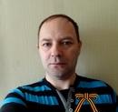 Личный фотоальбом Владимира Локтева