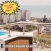 [Кейс] Продажа апартаментов в Турции через инcтагpaм, image #7