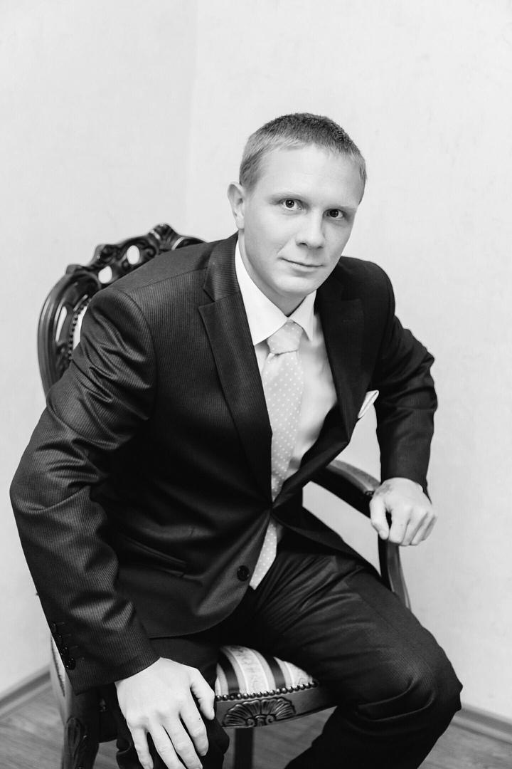 Павел Павел - фото №1