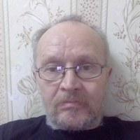 Ильдус Валиуллин