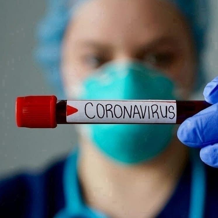 Продолжается рост числа заболевших: на утро 11 октября в Саратовской области зарегистрировали 363 новых случая коронавируса, у большинства из них - пневмония