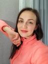Личный фотоальбом Марии Фарафоновой
