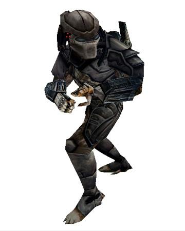Уникальная сборка — Resident Evil 2, изображение №18