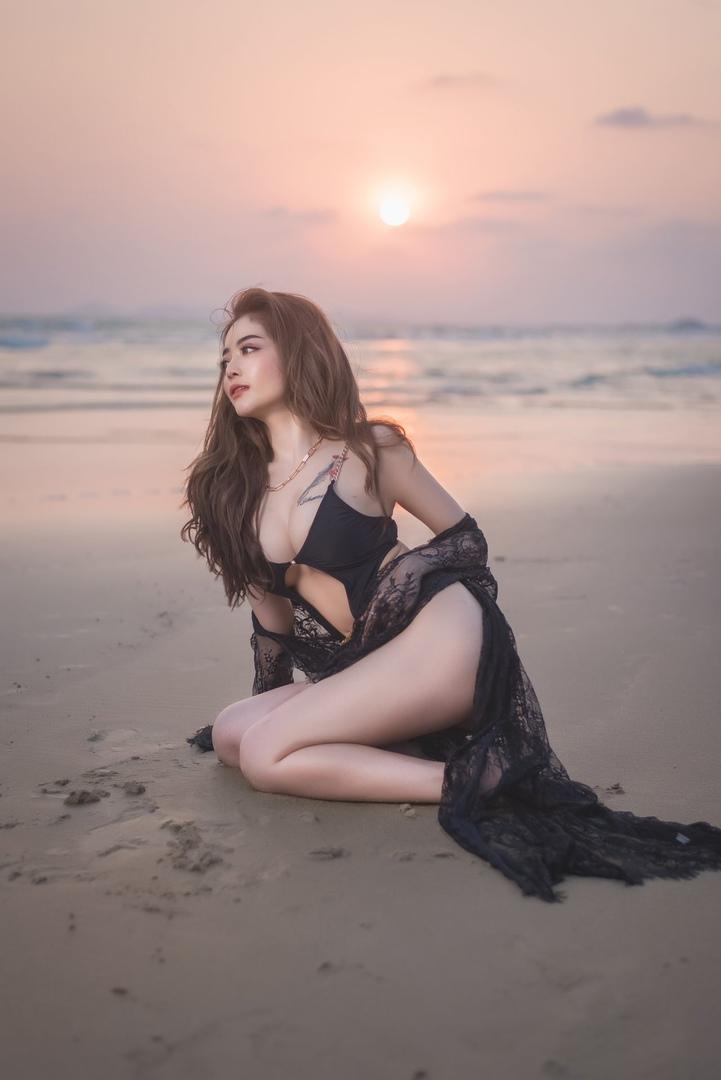 фото из альбома Sunita Thaenkhun №14