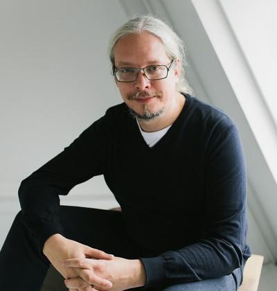 Дмитрий Румянцев, Санкт-Петербург