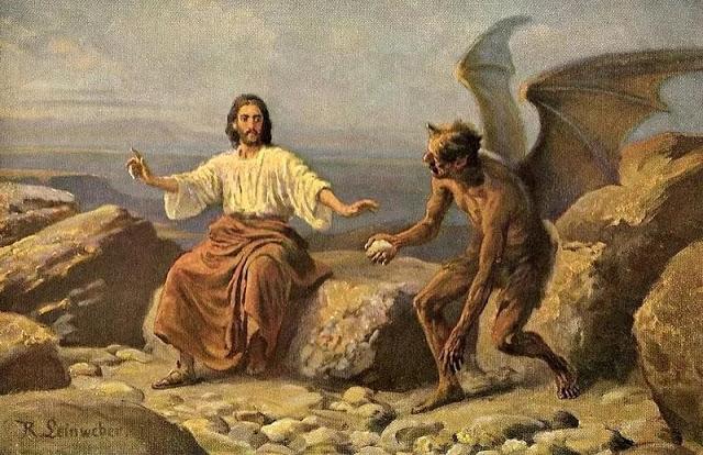 Вам когда-нибудь снился Бог? - размышления о Божественном и Простом,