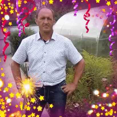 Сергей, 50, Sinegorskiy