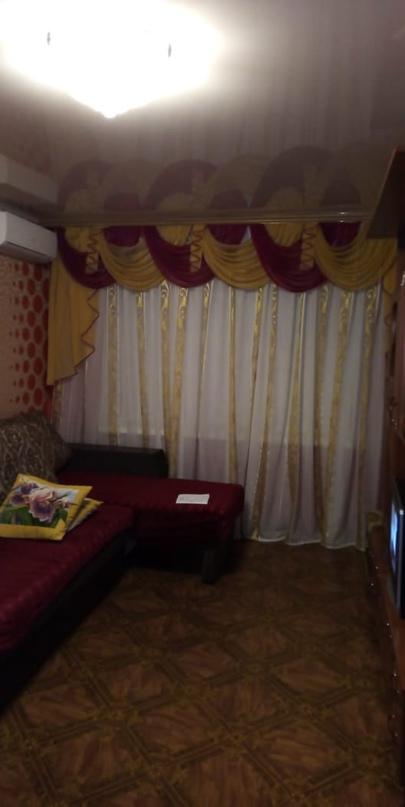 Купить 1 комнатную квартиру на Гагарина | Объявления Орска и Новотроицка №13690