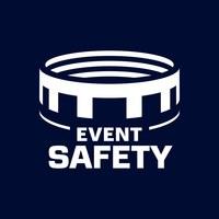 EventSafety