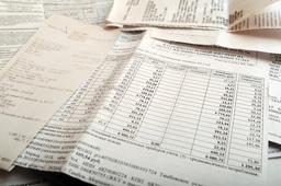 Льготы и пособия будут начислять по-новому: кто получит больше и как оформить документы