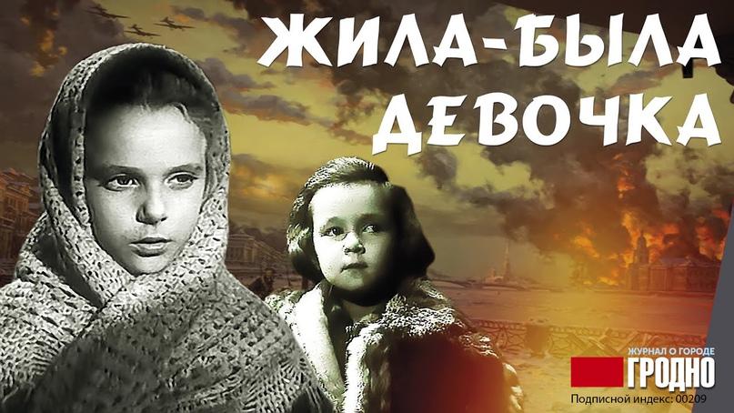 СНИМАЛ ЖИВОЕ КИНО, изображение №2